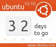 https://wiki.ubuntu.com/Website/MaverickCountdownBanner?action=AttachFile&do=get&target=Ubuntu+Countdown+Banner+32.png