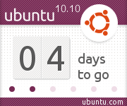 https://wiki.ubuntu.com/Website/MaverickCountdownBanner?action=AttachFile&do=get&target=Ubuntu+Countdown+Banner+4+Alt.png