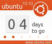 https://wiki.ubuntu.com/Website/MaverickCountdownBanner?action=AttachFile&do=get&target=Ubuntu+Countdown+Banner+4.png