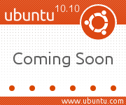 https://wiki.ubuntu.com/Website/MaverickCountdownBanner?action=AttachFile&do=get&target=Ubuntu+Countdown+Banner+Coming.png