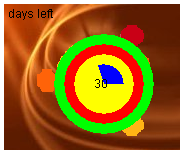 https://wiki.ubuntu.com/Website/NattyCountdownBanner?action=AttachFile&do=get&target=Contador.png