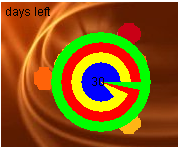 https://wiki.ubuntu.com/Website/NattyCountdownBanner?action=AttachFile&do=get&target=Contador3.png