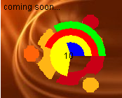 https://wiki.ubuntu.com/Website/NattyCountdownBanner?action=AttachFile&do=get&target=Contador4.png