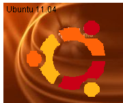 https://wiki.ubuntu.com/Website/NattyCountdownBanner?action=AttachFile&do=get&target=Contador5.png