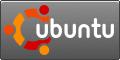 ubuntu - اوبونتو