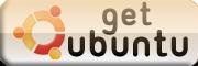 Get Ubuntu Linux