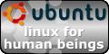 visita ubuntu
