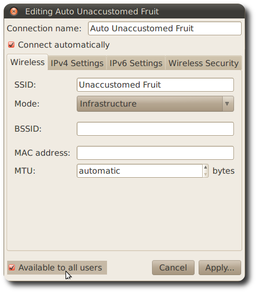 https://wiki.ubuntu.com/X/Debugging/WirelessWithoutX?action=AttachFile&do=get&target=available-to-all-users