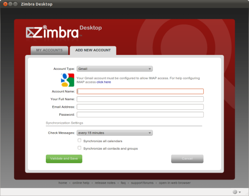 Screenshot-Zimbra Desktop-1.png
