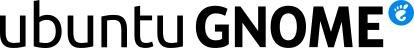 https://wiki.ubuntu.com/amjjawad/UbuntuGNOME-Team?action=AttachFile&do=get&target=logo.png
