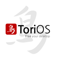 torios_new.png