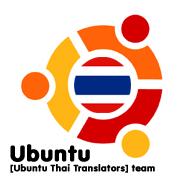 http://wiki.ubuntu.com/ibirdboy?action=AttachFile&do=get&target=logothai.jpg